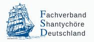 http://www.shanty-fsd.de/img/logo_fsd_2016_188_84.jpg